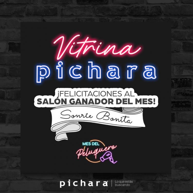 pichara