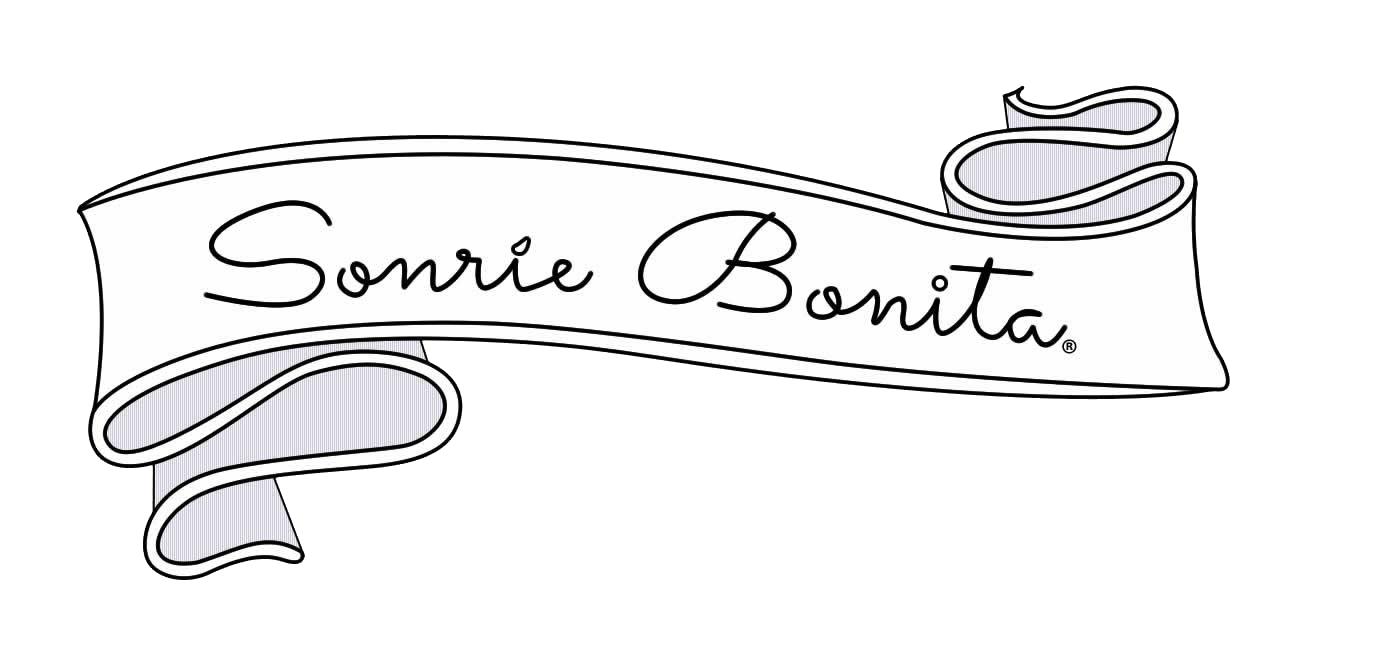 Sonrie Bonita
